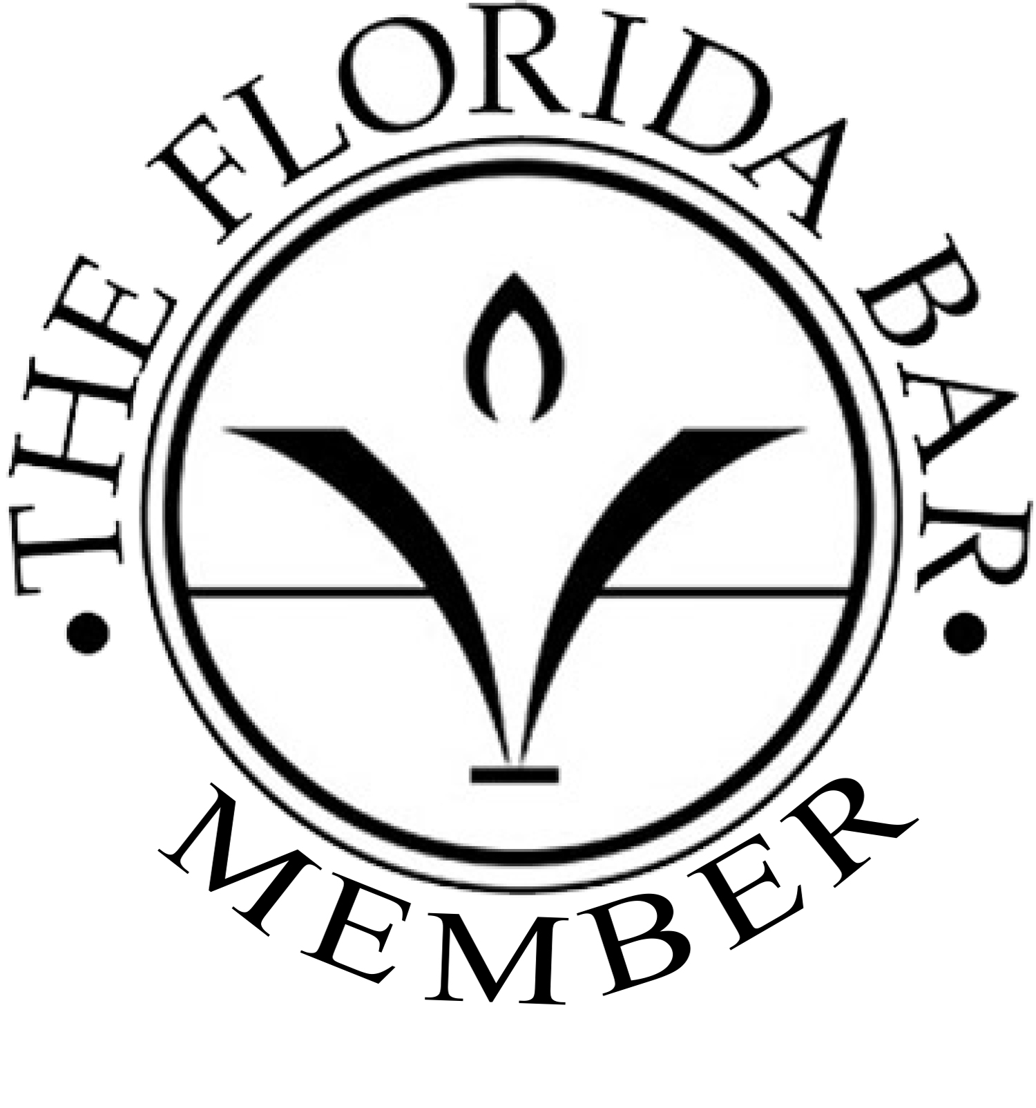 The Florida Bar