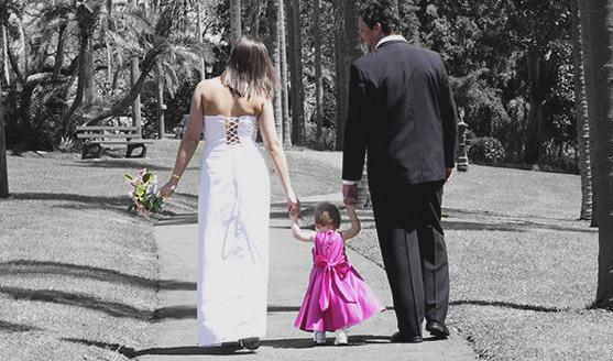 Family-Law-MODAL